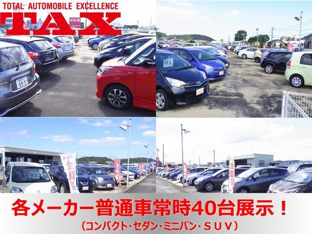 X ・エマージェンシーブレーキ・CD・バックカメラ・禁煙車・保証書・フロアマット・ドアバイザー付き(35枚目)