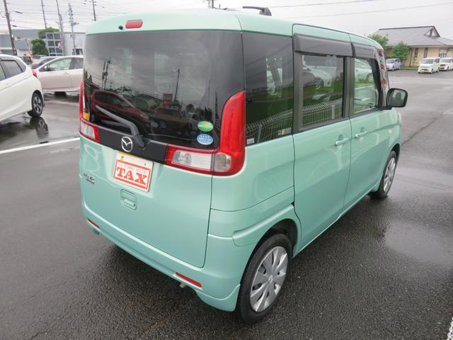 XS ・純正ナビTV・バックカメラ・Bluetooth・ETC・左電動・禁煙車・保証書(7枚目)