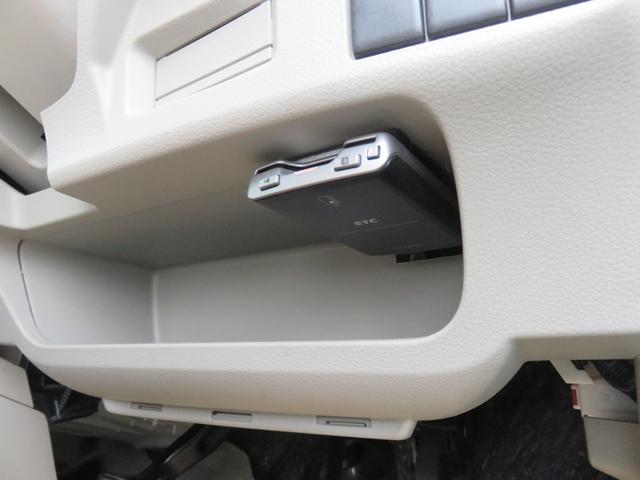 XS ・純正ナビTV・バックカメラ・Bluetooth・ETC・左電動・禁煙車・保証書(24枚目)