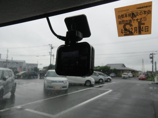 XS ・純正ナビTV・バックカメラ・Bluetooth・ETC・左電動・禁煙車・保証書(25枚目)