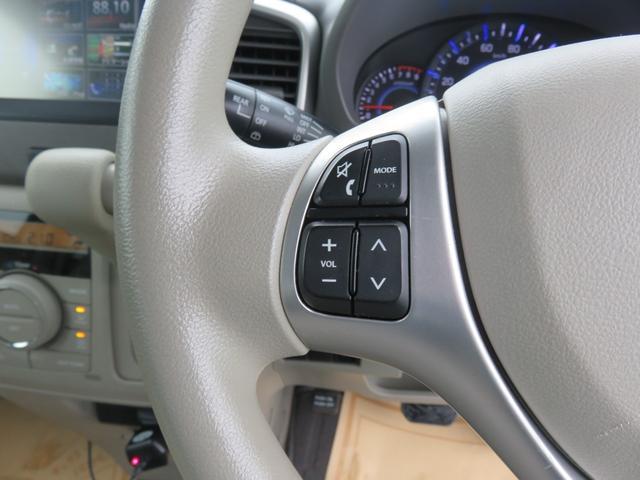 XS ・純正ナビTV・バックカメラ・Bluetooth・ETC・左電動・禁煙車・保証書(35枚目)