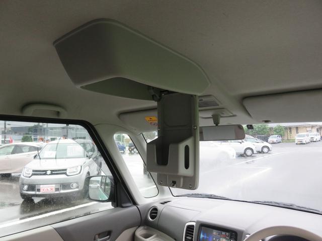 XS ・純正ナビTV・バックカメラ・Bluetooth・ETC・左電動・禁煙車・保証書(36枚目)