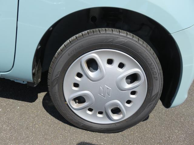 ハイブリッドX フロアマット・ドアバイザー付き・届出済み未使用車・保証書(10枚目)