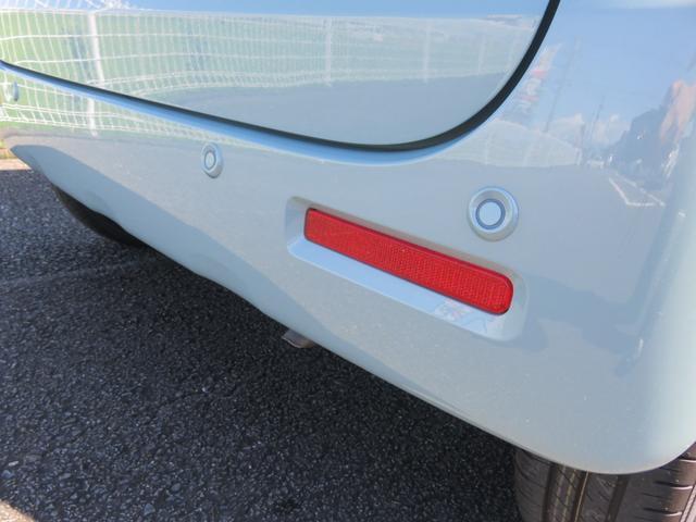 ハイブリッドX フロアマット・ドアバイザー付き・届出済み未使用車・保証書(11枚目)