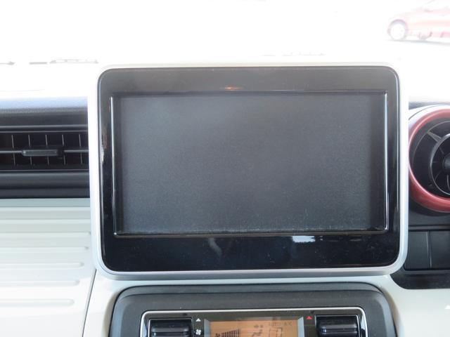 ハイブリッドX フロアマット・ドアバイザー付き・届出済み未使用車・保証書(21枚目)