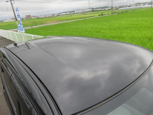 S ・ナビTV・Bluetooth・禁煙車・衝突軽減ブレーキ・保証書(8枚目)