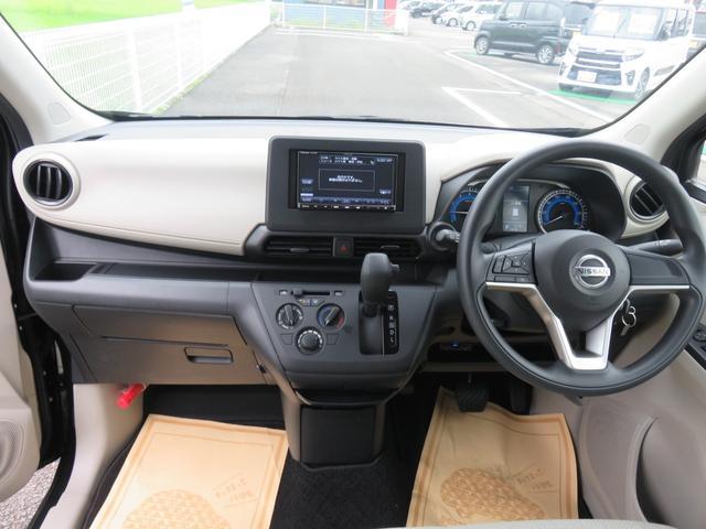 S ・ナビTV・Bluetooth・禁煙車・衝突軽減ブレーキ・保証書(16枚目)