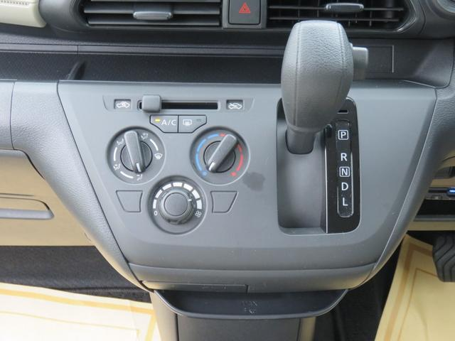 S ・ナビTV・Bluetooth・禁煙車・衝突軽減ブレーキ・保証書(18枚目)