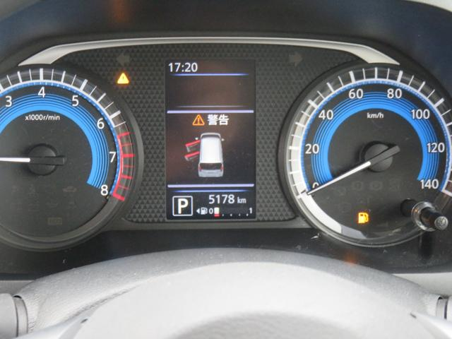 S ・ナビTV・Bluetooth・禁煙車・衝突軽減ブレーキ・保証書(19枚目)