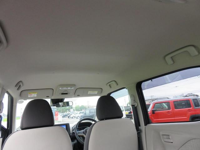 S ・ナビTV・Bluetooth・禁煙車・衝突軽減ブレーキ・保証書(26枚目)