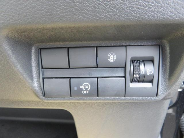 S ・ナビTV・Bluetooth・禁煙車・衝突軽減ブレーキ・保証書(29枚目)