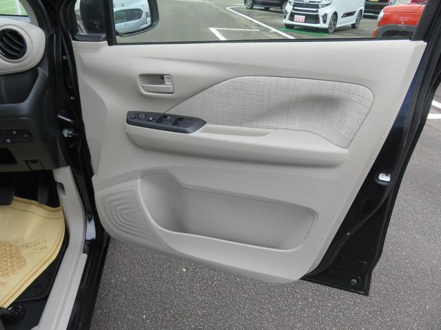 S ・ナビTV・Bluetooth・禁煙車・衝突軽減ブレーキ・保証書(32枚目)
