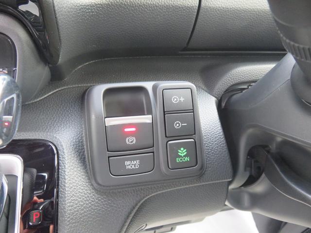 L ・ナビ・TV・ドアバイザー・フロアマット付・バックカメラ・保証書(23枚目)