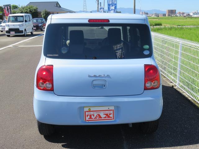 G ・CD・スマートキー・禁煙車・保証書(5枚目)