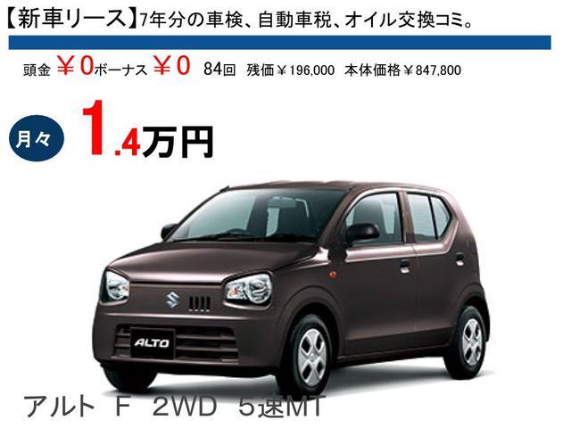 S 純正CD 禁煙車・保証書(7枚目)