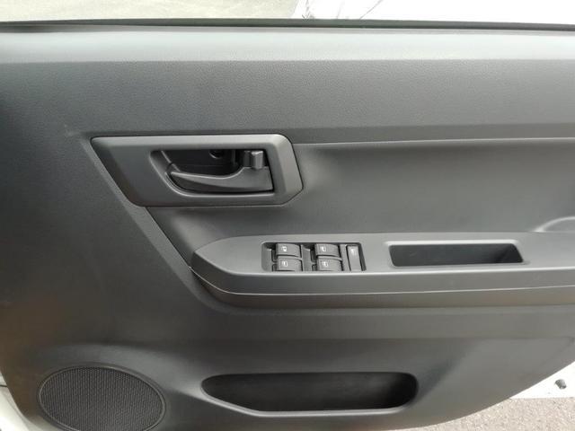 L SAIII 届出済未使用車 衝突軽減ブレーキ キーレス(6枚目)