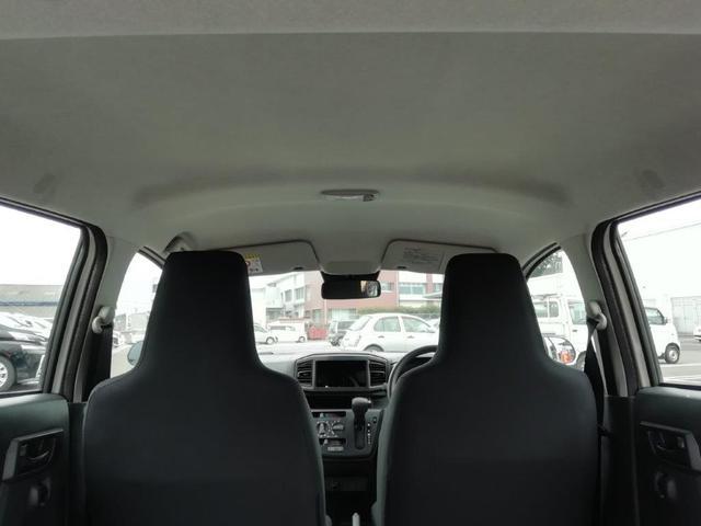 L SAIII 届出済未使用車 衝突軽減ブレーキ キーレス(17枚目)