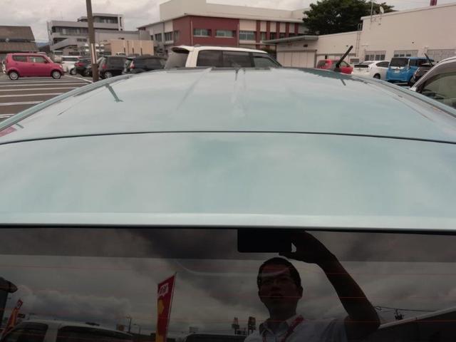 L SAIII 衝突軽減ブレーキ キーレス 禁煙車 記録簿(19枚目)