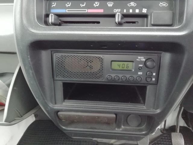 「スズキ」「キャリイトラック」「トラック」「宮崎県」の中古車20