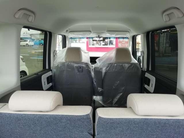 「ホンダ」「N-BOX」「コンパクトカー」「宮崎県」の中古車12