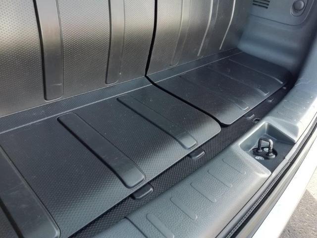 「スズキ」「ハスラー」「コンパクトカー」「宮崎県」の中古車18
