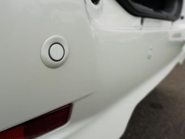 「日産」「デイズルークス」「コンパクトカー」「宮崎県」の中古車35