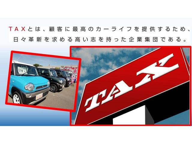 「日産」「デイズルークス」「コンパクトカー」「宮崎県」の中古車45