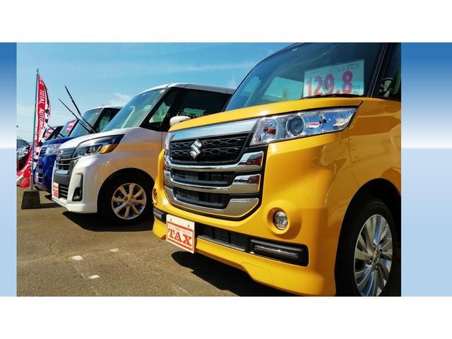 「日産」「デイズルークス」「コンパクトカー」「宮崎県」の中古車46