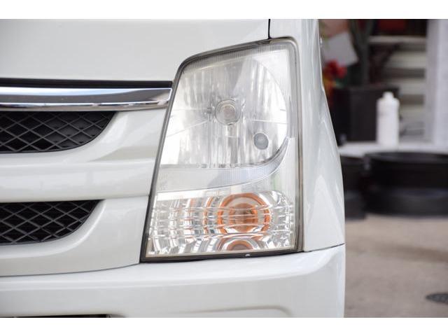 FXリミテッド 新品タイヤ Bluetoothナビ(4枚目)