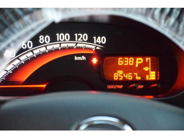 国産車・輸入車保証 最長3年間!安心のカーライフを。