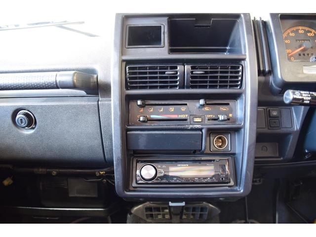 ランドベンチャー three.Mオリジナルカスタム 1型グリル IPFヘッドライト ナックルオーバーホール済 純正カスタムルーフラック DEENホイール タニグチステップ LEDテール新品 革調シートカバー(32枚目)