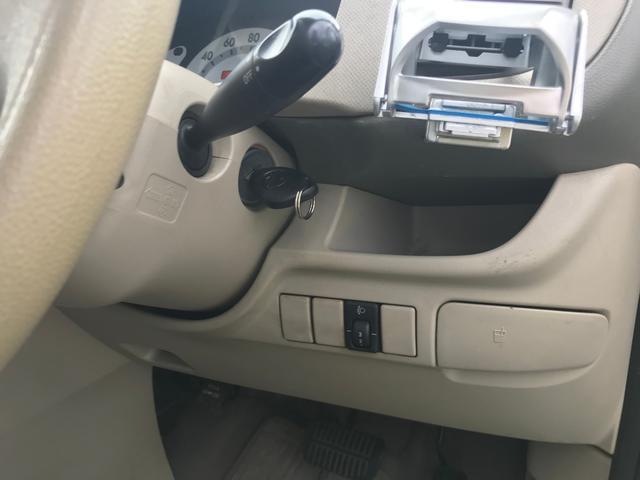 「スバル」「ステラ」「コンパクトカー」「鹿児島県」の中古車19
