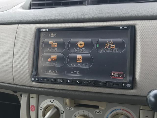 「スバル」「ステラ」「コンパクトカー」「鹿児島県」の中古車25