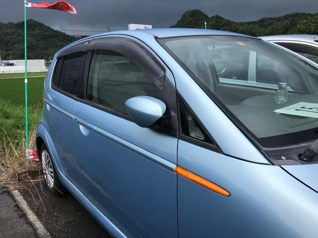 「スバル」「R2」「軽自動車」「鹿児島県」の中古車5