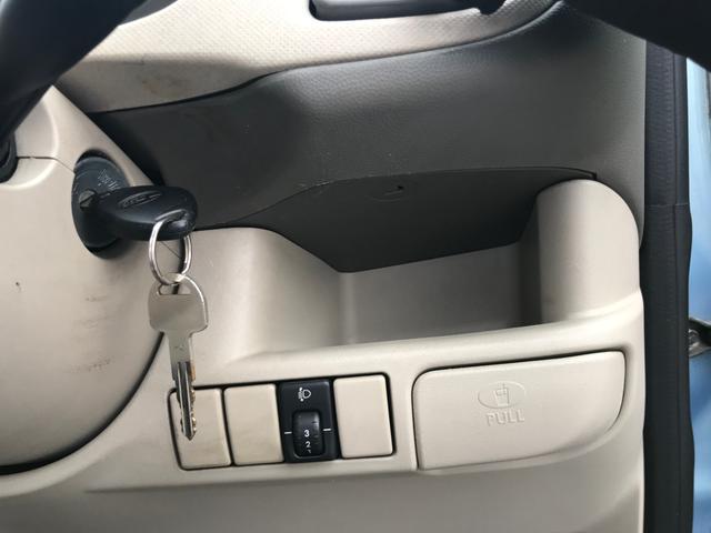 「スバル」「R2」「軽自動車」「鹿児島県」の中古車25