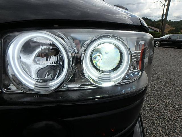 GMC GMC ユーコン デナリ XL ロング レザーシート サンルーフ 22アルミ