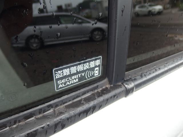 スズキ ワゴンR FX メモリーナビ キーレス