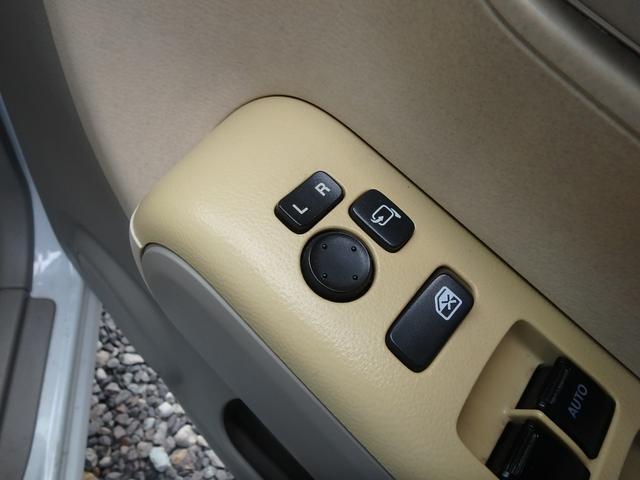 「スズキ」「MRワゴン」「コンパクトカー」「宮崎県」の中古車7