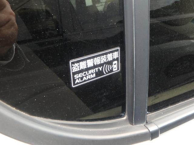 「スズキ」「MRワゴン」「コンパクトカー」「宮崎県」の中古車16