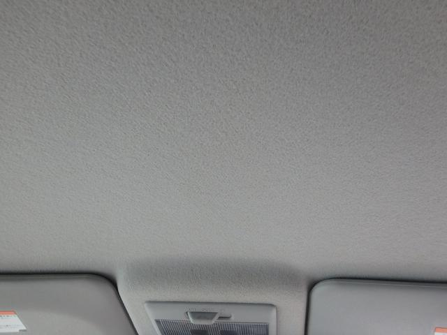 「スズキ」「MRワゴン」「コンパクトカー」「宮崎県」の中古車19