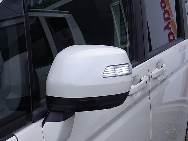 「ホンダ」「ステップワゴン」「ミニバン・ワンボックス」「宮崎県」の中古車3