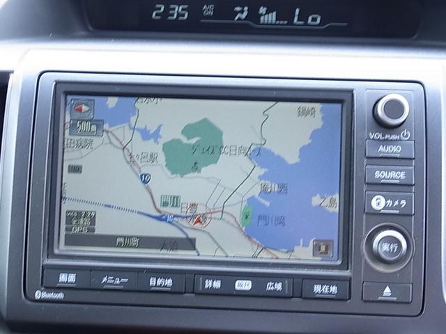 「ホンダ」「ステップワゴン」「ミニバン・ワンボックス」「宮崎県」の中古車6
