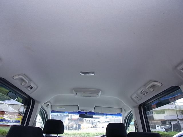 「ホンダ」「ステップワゴン」「ミニバン・ワンボックス」「宮崎県」の中古車29