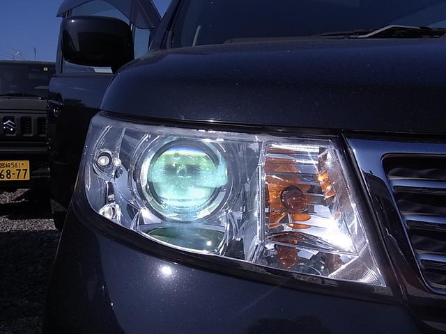 「スズキ」「ワゴンRスティングレー」「コンパクトカー」「宮崎県」の中古車2