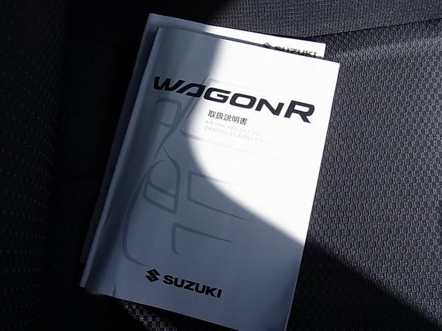 「スズキ」「ワゴンRスティングレー」「コンパクトカー」「宮崎県」の中古車13