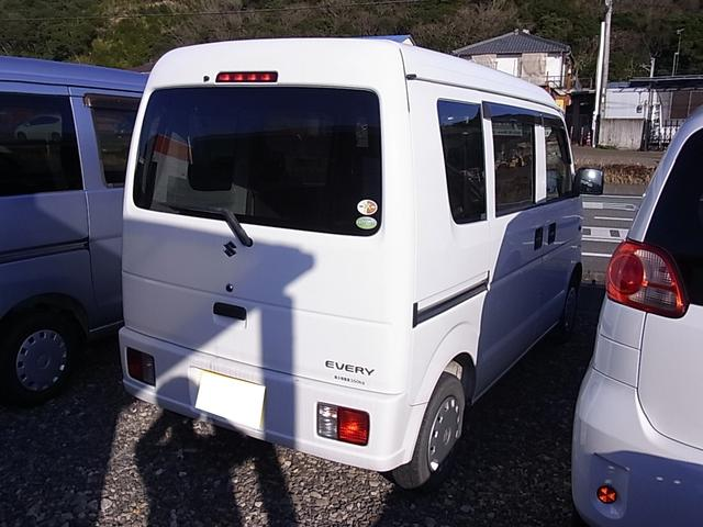 「スズキ」「エブリイ」「コンパクトカー」「宮崎県」の中古車24