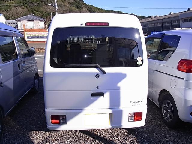 「スズキ」「エブリイ」「コンパクトカー」「宮崎県」の中古車25