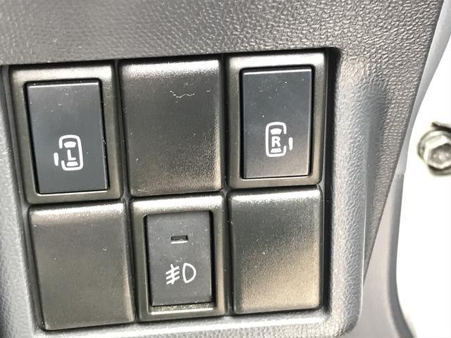 TS HDDナビ地デジ 両側電動スライドドア HIDライト(3枚目)