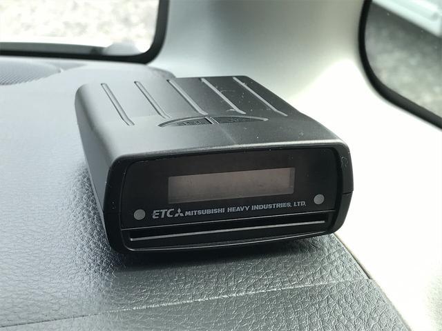 TS HDDナビ地デジ 両側電動スライドドア HIDライト(5枚目)
