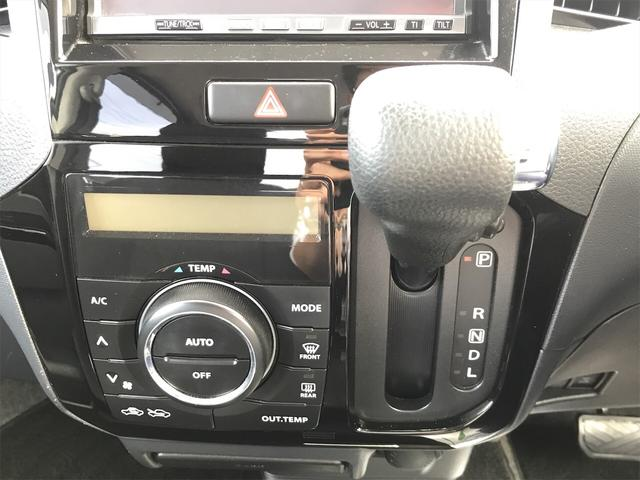TS HDDナビ地デジ 両側電動スライドドア HIDライト(6枚目)